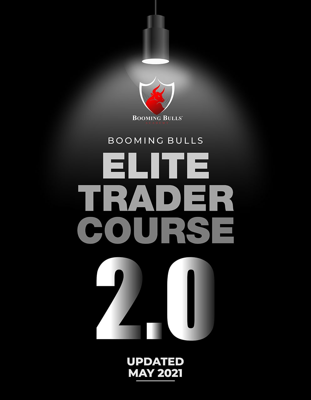 Elite Trader Program 2.0