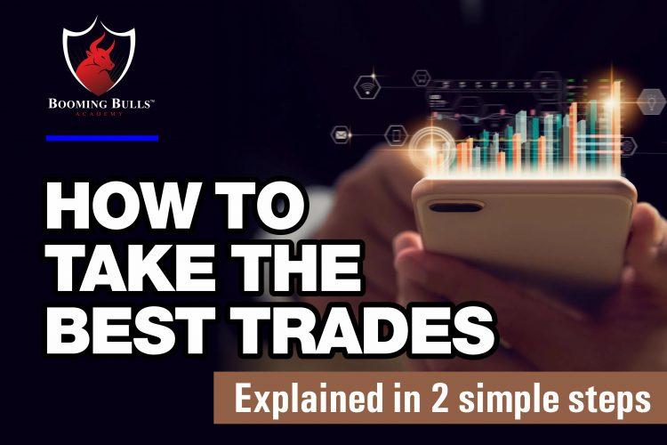 Best Trades
