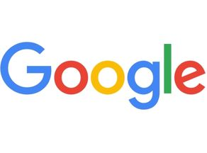 4.4 Google Rating
